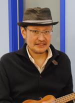 chip-mr-tsukamu