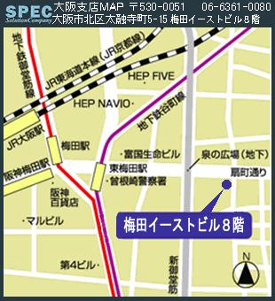 map-osaka