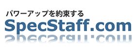 SpecStaff.com