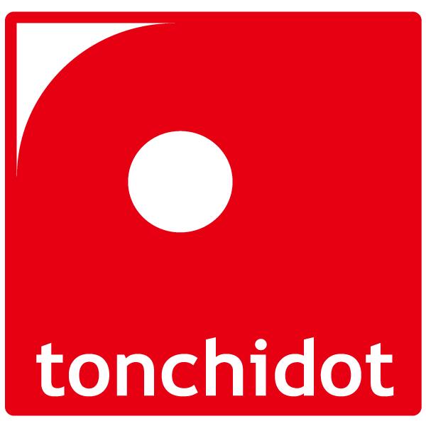 tonchilogo