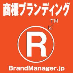 clip-shohyo-branding-logo