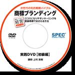dvd-syohyo-br