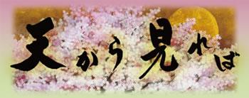 tenkara_mireba
